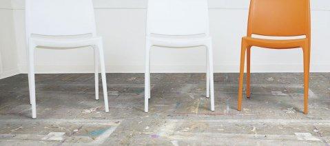 wineo Bodenbelag individueller Fußboden
