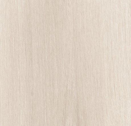 wineo Laminatboden Somooth Oak White