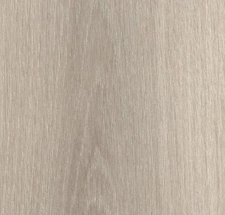 wineo Laminatboden Smooth Oak Grey