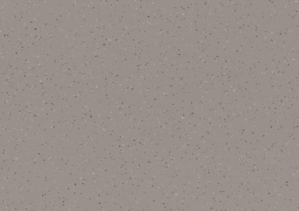 Detail_PLR124C_Silver_Grey_Stars.jpg