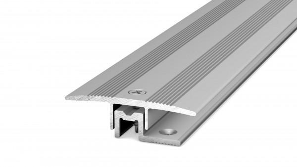 Übergangsprofil 36 mm Schrauben Silber.jpg